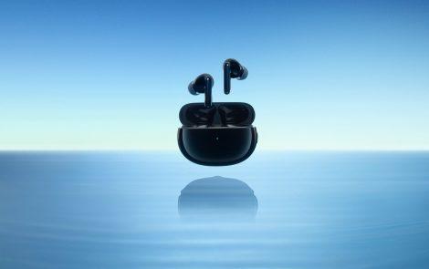 Oppo Enco X Review: True great value wireless earbuds
