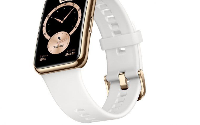 Huawei Fit Watch Elegant Review: Affordable elegance