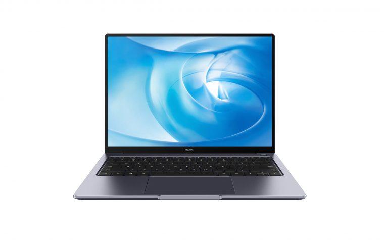 Huawei MateBook 14 Review: Great value-for-money lightweight laptop