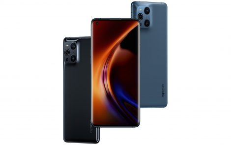 Oppo Find X3 Pro Review: Flagship smartphone with microscopic camera wonder
