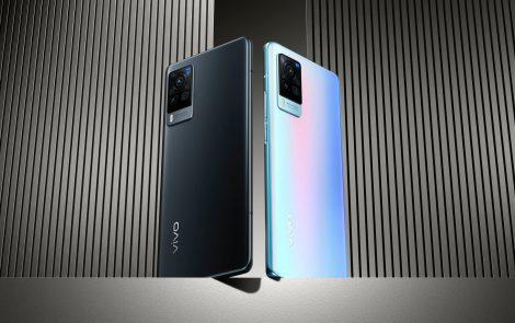 vivo X60 Pro Review: Solid upper mid-range smartphone