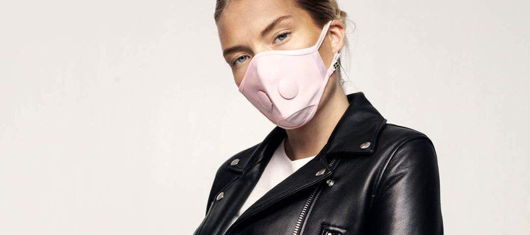 Airinium Urban Air Mask 2.0 Review: Super comfortable but expensive
