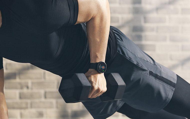 Garmin Venu 2 Review: Sleek and intuitive fitness smartwatch