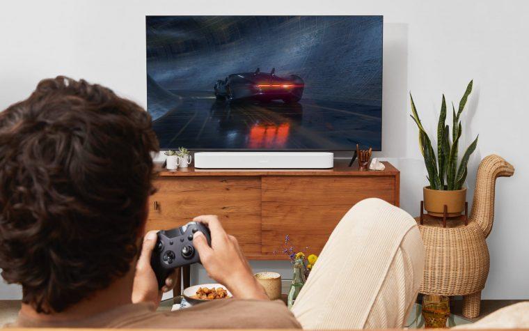 Our picks of the week: Sonos Beam Gen 2, Logitech G435 Lightspeed and more