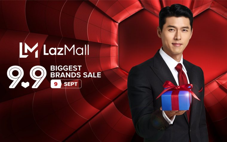 Nine 9.9 Lazada tech bargains you might not want to miss out